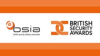 SecuriGroup Wins 3 British Security Awards!