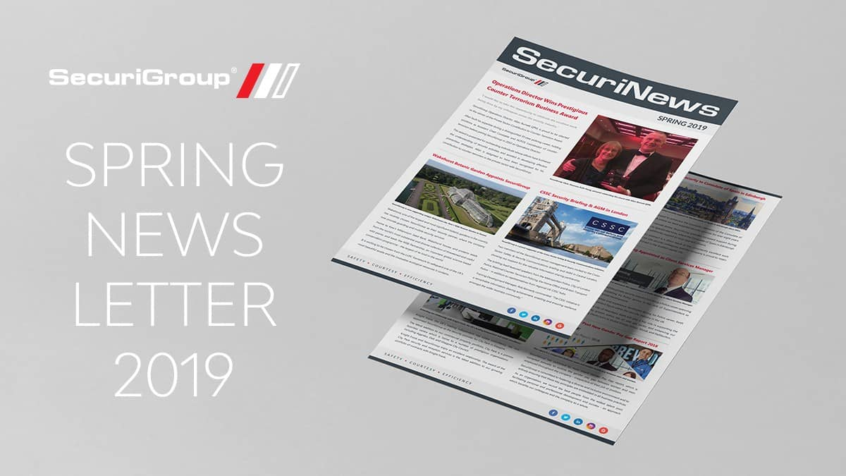 sp2019-newsletter-cover
