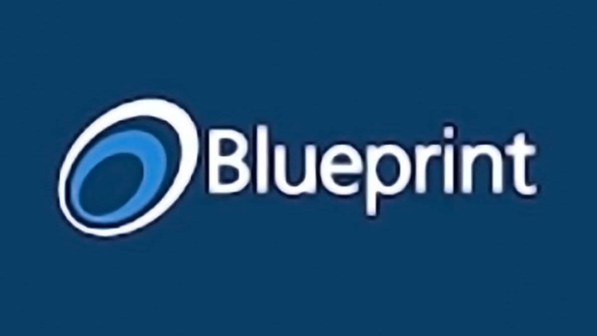 Blueprint Goes From Strength To Strength