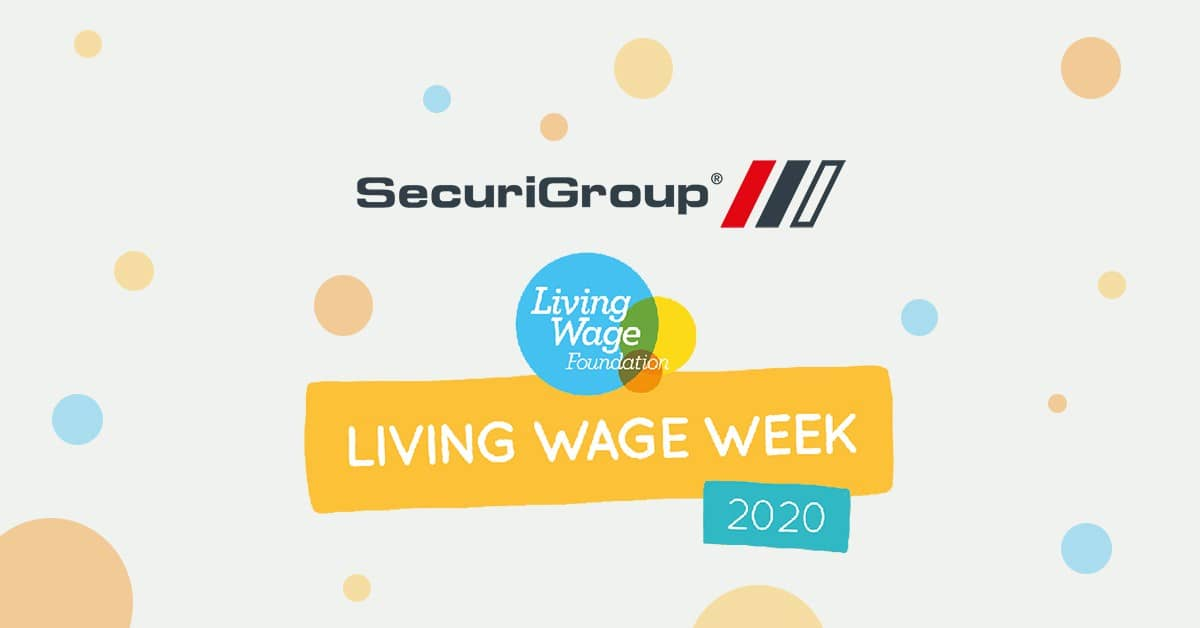 Thumbnail---Living-Wage-Week-no-banner