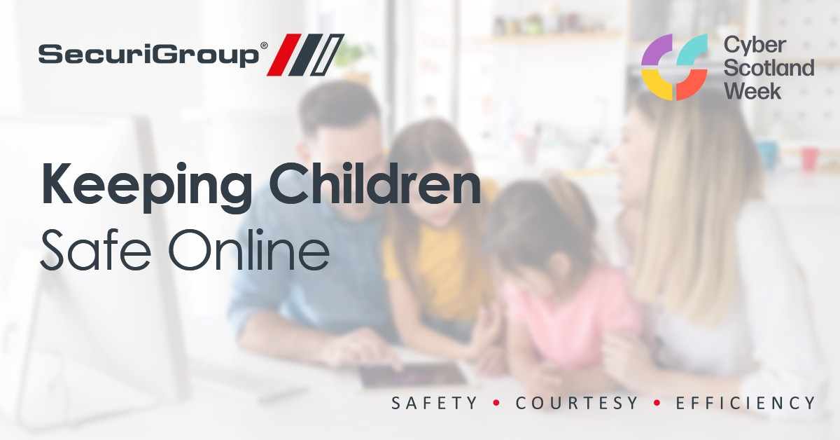 Thumbnail---CSW-Keeping-Children-Safe-Online