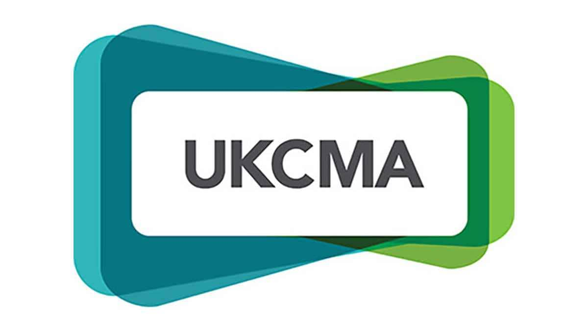 SecuriGroup Hosts UKCMA