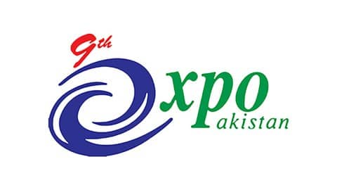 SecuriGroup Director Invited to Expo Pakistan