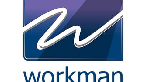 Workman Appoints SecuriGroup in London