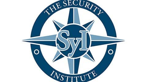 SecuriGroup Director Appointed to Security Institute