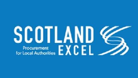 Scottish Government Framework Extended